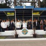 20161125-Egreso-35