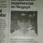 01-02-2017 CTPAN en NOGOYA1