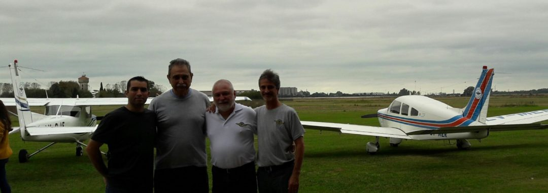 07-05-2017 CTPAN Rosario en el 79 Aniversario del ACR