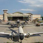 Hangar_Santa_Romana_2